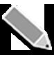 Icône Prestation graphisme